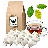 ノンカフェイン 無農薬栽培の杜仲茶60TB