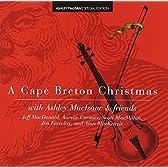 Cape Breton Christmas