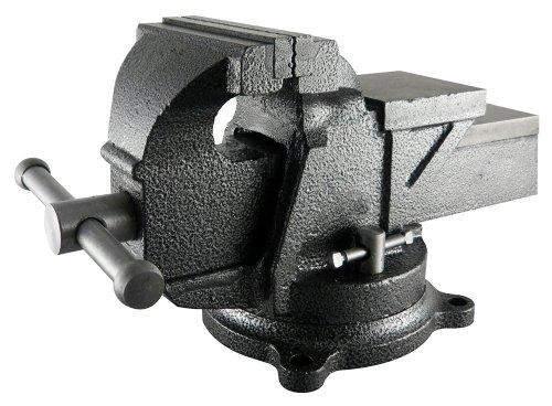 H&H リードバイス150mm HRV-150