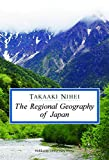 The Regional Geography of Japan