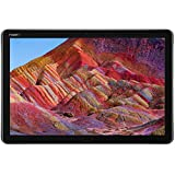 HUAWEI HUAWEI MediaPad M5 lite Wi-Fi 32GBモデル[10.1インチ/メモリ 3GB/ストレージ 32GB] BAH2-W19/32G
