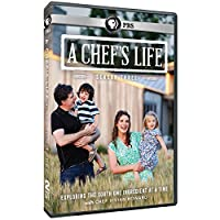 Chef's Life: Season 3 [DVD] [Import]