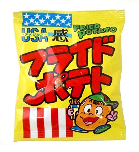 【駄菓子】おすすめベストランキング21【詰め合わせ】