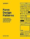 Form Design Patterns ―シンプルでインクルーシブなフォーム制作実践ガイド(仮)