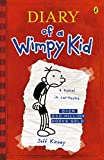 Diary of a Wimpy Kid 画像