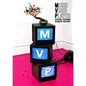 【早期購入特典あり】MVP(初回限定盤)(桑田佳祐「MVP」オリジナルクリアファイル付) [DVD]