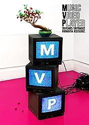 【早期購入特典あり】MVP(初回限定盤)(桑田佳祐「MVP」オリジナルクリアファイル付) [Blu-ray]