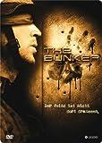 ザ・バンカー 巨大地下要塞/THE BUNKER