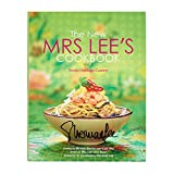 The New Mrs Lee's Cookbook: v. 2: Straits Heritage Cuisine 画像