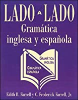 Lado a Lado Gramatica Inglesa Y Espanola