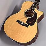 Martin GPCPA4 エレアコギター (マーチン) (ベアクロー個体/現物画像)