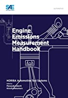 Engine Emissions Measurement Handbook: Horiba Automotive Test Systems