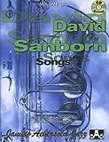 David Sanborn Vol.103