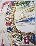 BVLGARI BVLGARI jwellery 2003/2004 カタログ