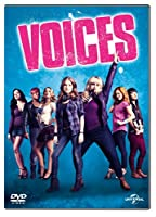 Voices [Italian Edition]