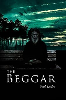 The Beggar by [LaVee, Soul]
