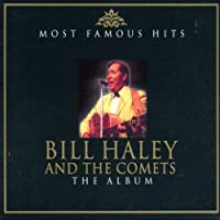 The Album:Most Famous Hits