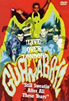 Live Over London / Still Sweatin After All These [DVD] [Import]