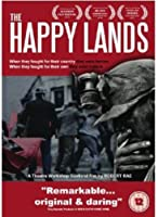 The Happy Lands [DVD] [Import]