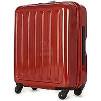 (ラッキーパンダ) Luckypanda 一年修理保証付 TY8048 スーツケース 機内持込 超軽量 40l 大容量 tsaロック