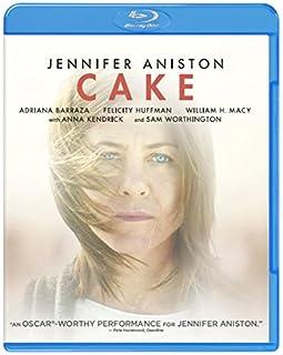 Cake ケーキ 悲しみが通り過ぎるまで