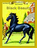 Black Beauty: Level 2 (Bring the Classics to Life: Level 2)