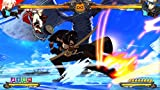 「GUILTY GEAR Xrd -REVELATOR-」の関連画像