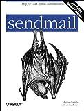 Sendmail (Nutshell Handbook)
