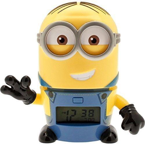 [バルブボッツ]BULBBOTZ LEGO WATCH キッ...