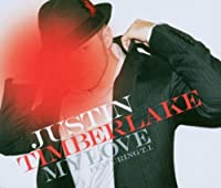 My Love Pt 3 by Justin Timberlake