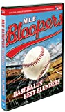 Mlb Bloopers: Baseballs Best Blunders [DVD] [Import]