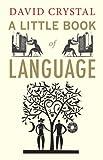 A Little Book of Language (Little Histories)
