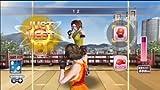 「シェイプボクシング2 Wiiでエンジョイダイエット!」の関連画像