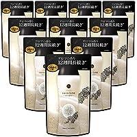【ケース販売】レノアオードリュクスアロマジュエルイノセントビジュの香りつめかえ用 455mL