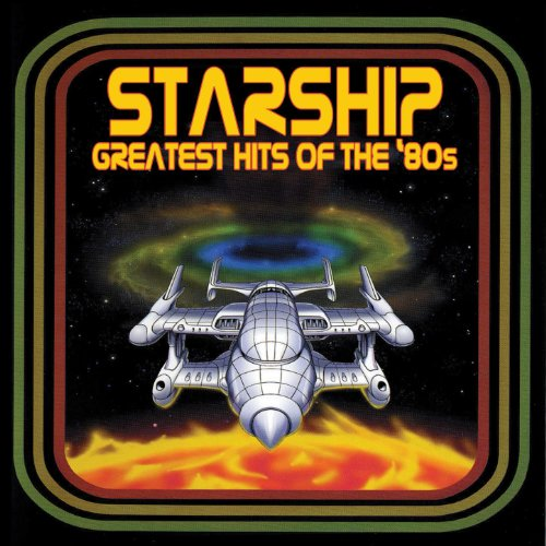 Greatest Hits Of The '80s
