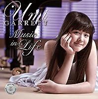Music in Life - ミュージック・イン・ライフ