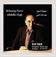 Relaxing Piano (Soul Back)