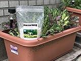 Kiesermag プロ農家も使ってる硫酸苦土肥料 (1kg)