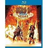 Kiss - Rocks Vegas /