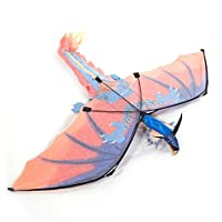 3d Flying Dragon Kite Single Line動物凧Good Toys for Kids and大人