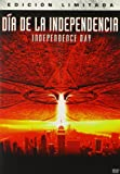 INDEPENDENCE DAY (SPANISH)