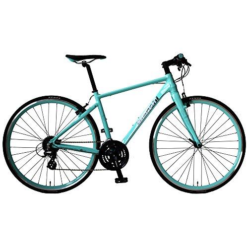 ビアンキ BIANCHI クロスバイク Roma4 CK16 50サイズ 50