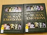 Encyclopedia of Human Emotions (2 Vols.)