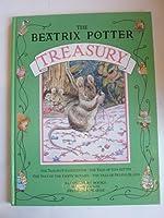The Beatrix Potter Treasury