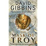 The Mask of Troy (Jack Howard Series)