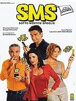 Sms - Sotto Mentite Spoglie [Italian Edition]