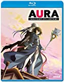 Aura / [Blu-ray] [Import]