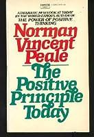 POSITIVE PRINCIPLE TO