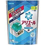 アリエール 洗濯洗剤 ジェルボール パワージェルボールS 詰め替え 352g(18個入)