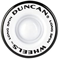 Duncan Wheels Yo-Yo - Great For Tricks! by Duncan [並行輸入品]